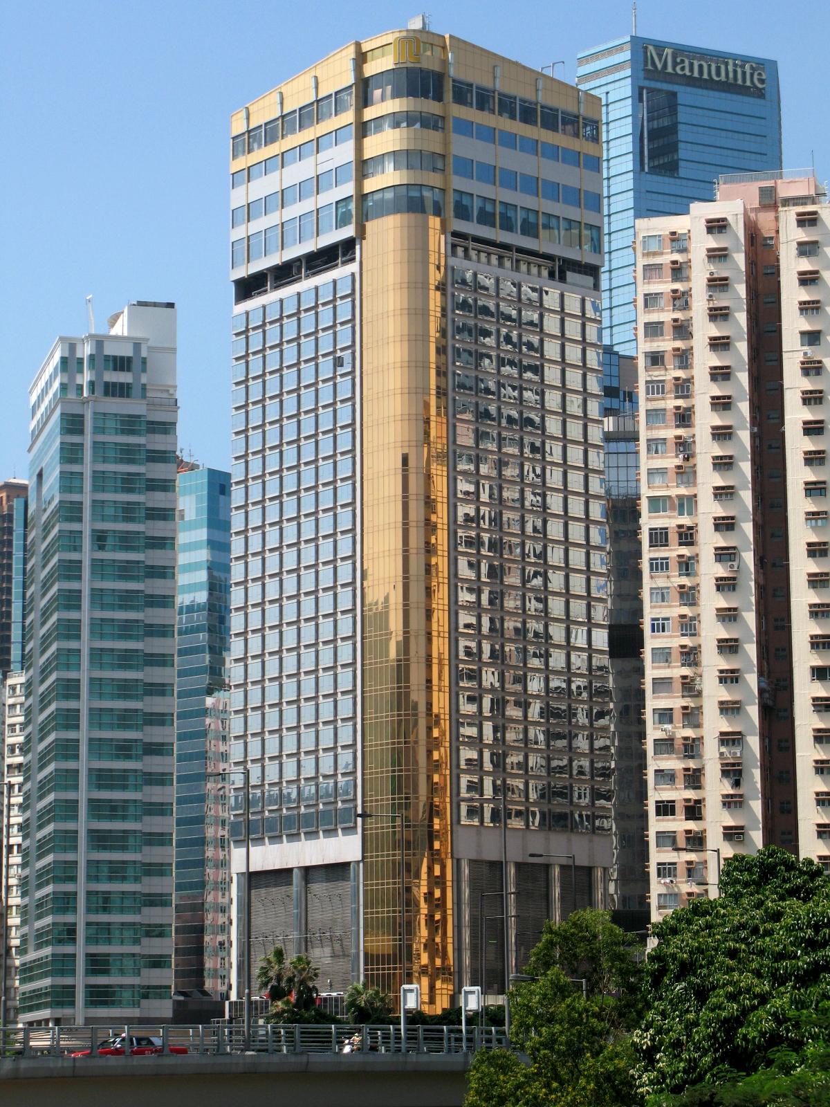 regal-hongkong-hotel
