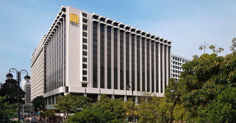 regal-kowloon-hotel